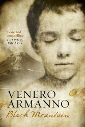 Black Mountain by Venero Armanno