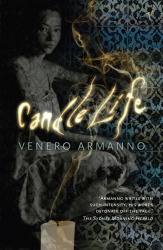 Candle Life (2005)