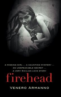 Firehead (1999)