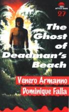 Ghost of Deadman's Beach