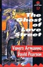 Ghost of Love Street