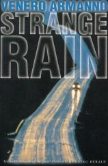 Strange Rain (1997)