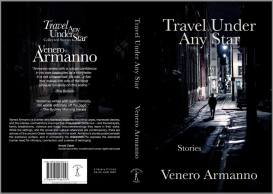 Travel Under Any Star (2016)