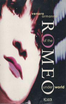 romeo-of-the-underworld-2