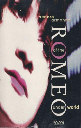 romeo-of-the-underworld-2
