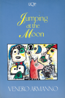 Jumping at the Moon (1992)