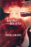 Gabriela's Book of Fire (USA, 2000)