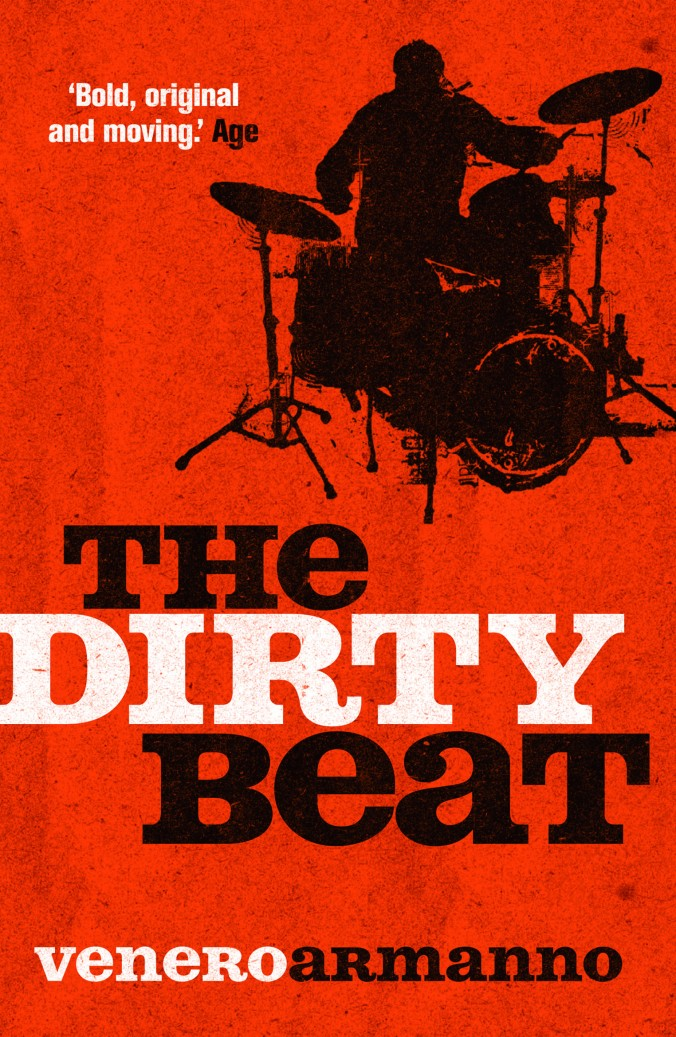 the-dirty-beat