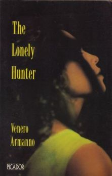 the-lonely-hunter-2